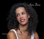 Amia Dane - Have Mercy